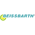 BEISSBARTH