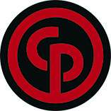 CP Product Logo_translated red product color