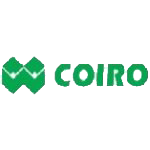COIRO-150x150