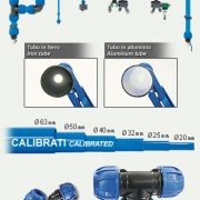 SICOMAT-SicoAIR-aluminum-pipes-nylon-fittings-couplings-compressed-air