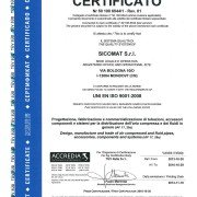 certificato-tuv-sicomat-srl