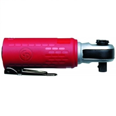 ZRAČNA RAČNA CHICAGO PNEUMATIC CP9426 1/4""