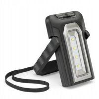 SAVITLJIVA MAGNETNA LED LAMPA ZETEX KB220