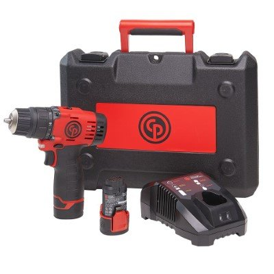 AKU BUŠILICA CHICAGO PNEUMATIC CP8528